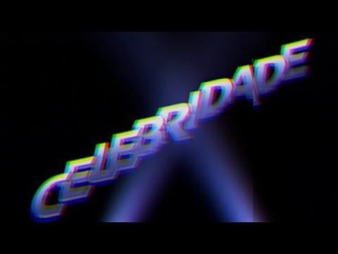 Celebridade - Abertura (Remake)