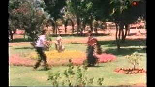 13 Am Number Veedu _ Kalyaana Penne.mpg