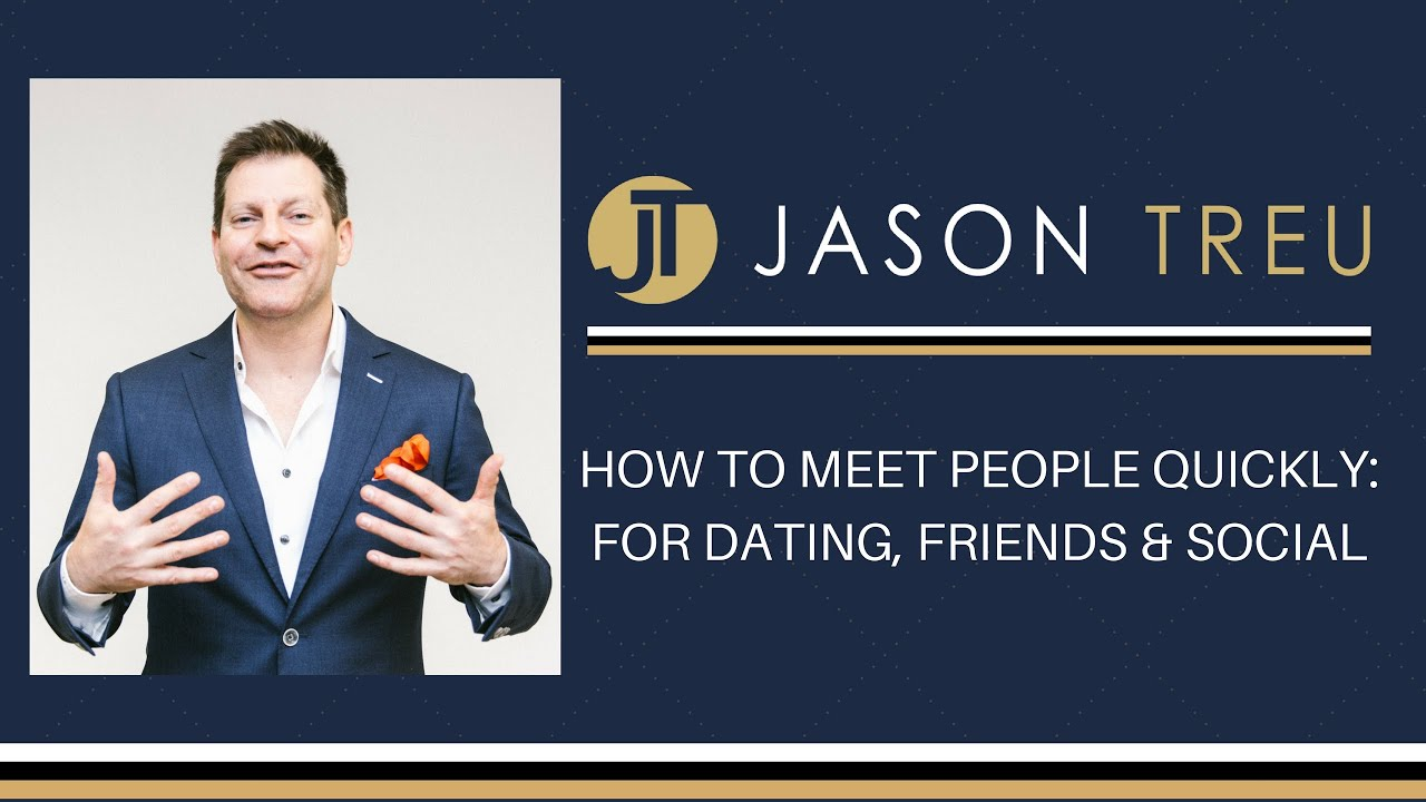 dating when to meet his friends