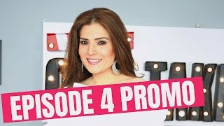 Resham | Promo | One Take | Season 2