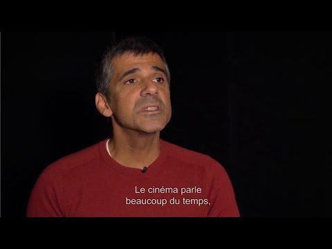 Ali Kazma au Jeu de Paume Concorde - Paris