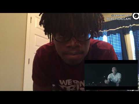 MBNel - Neva Fold Freestyle (Exclusive Music Video) || Dir. IceyyFilms [Th… – REACTION.CAM