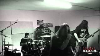 MASSACRE 2011 Corpse Grinder