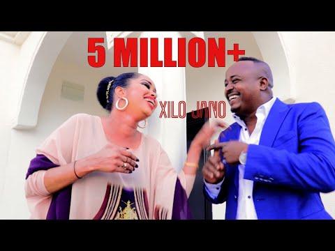 MAXAMED BK FT UGBAAD ARAGSAN| XILO JANO| New Somali Music Video 2020 (Official Video)
