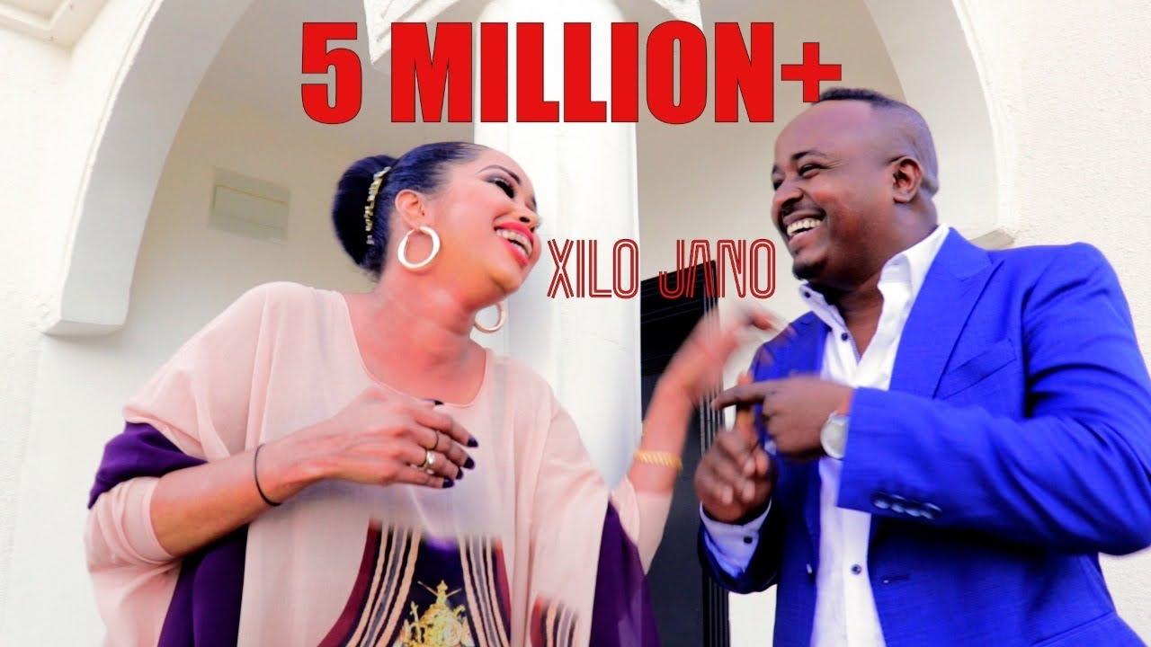 Download MAXAMED BK FT UGBAAD ARAGSAN| XILO JANO| New Somali Music Video 2020 (Official Video)