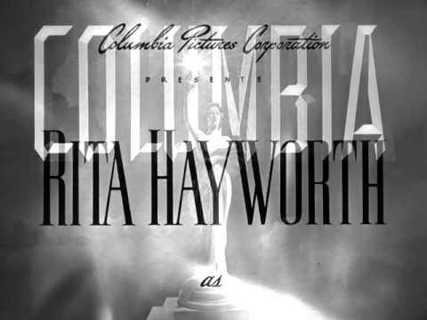 Columbia Pictures (1946)