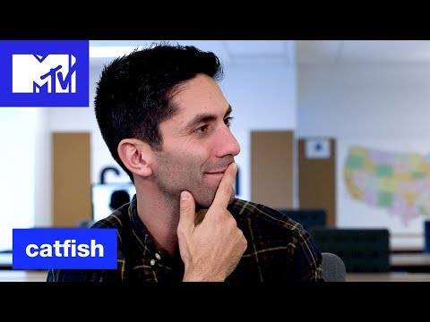 'Anonymous Email' Official Sneak Peek | Catfish: The TV Show (Season 7) | MTV