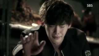 [HD](Fanmade Trailer) SBS Pinocchio (피노키오) - Lee Jong Suk & Park Shin Hye