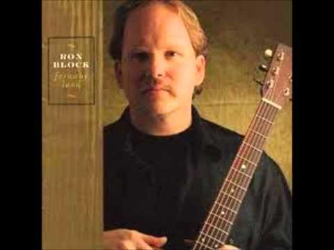 Ron Block -