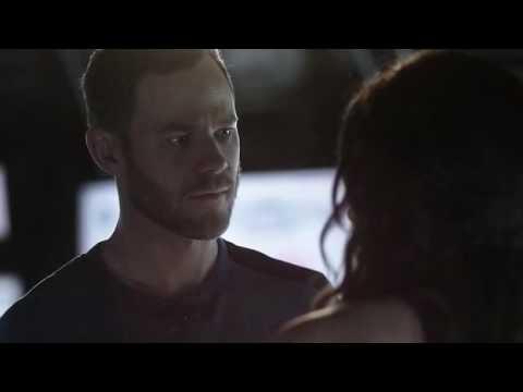 dutch and johnny clip killjoys 2x05