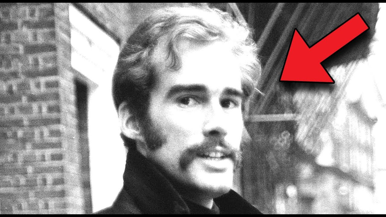 5 Famous Individuals Who Vanished And Are Still Missing Today
