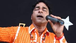 SHINDA LAMBI WALA || RAKHRHI || LATEST SONG 2017 || DD PUNJABI TE