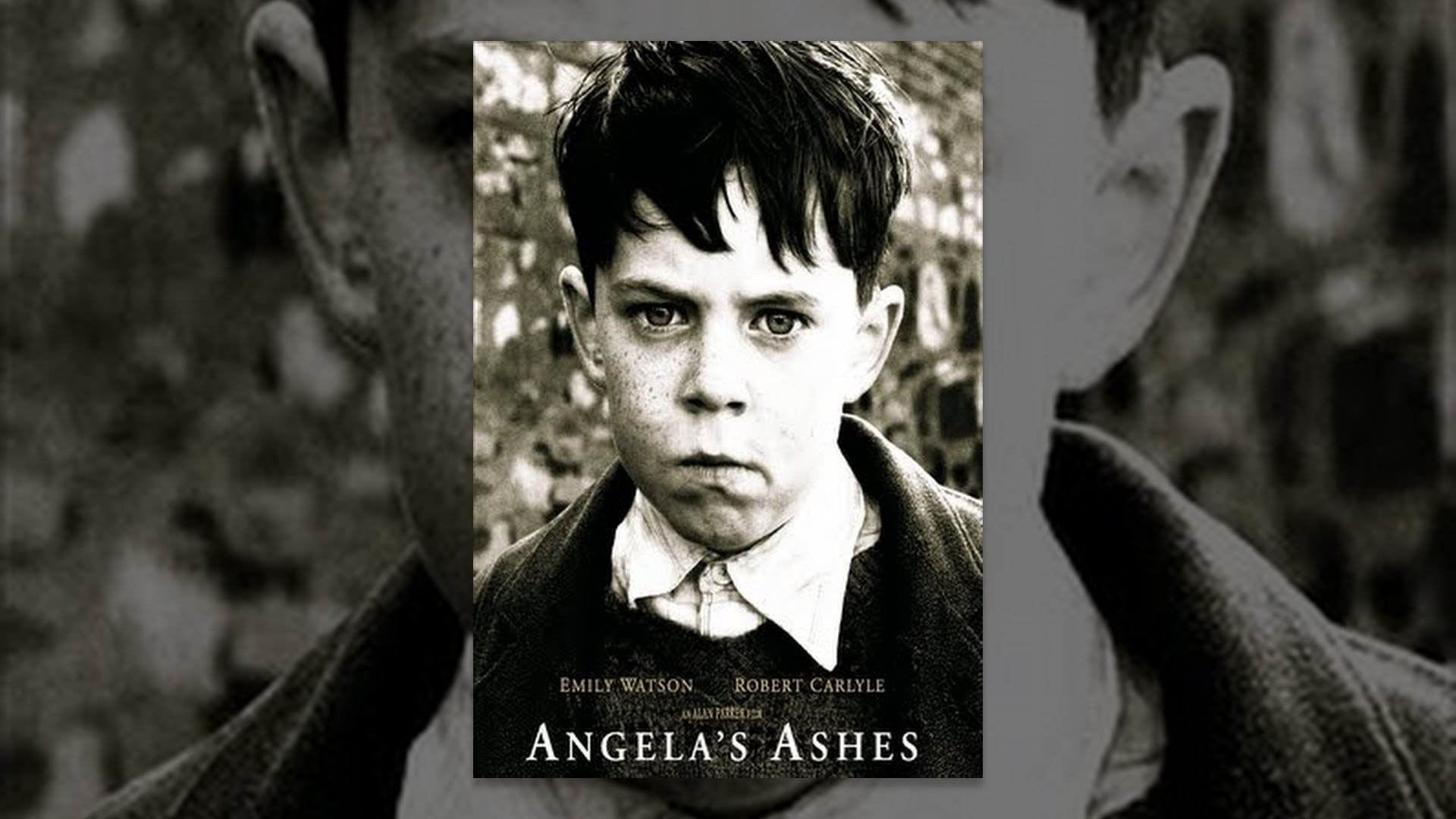 angela s ashes Buy angela's ashes new ed by frank mccourt (isbn: 9780007205233) from amazon's book store everyday low prices and free delivery on eligible orders.