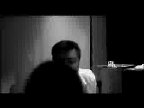 El rey de la noche parte 1 (76-89-03)