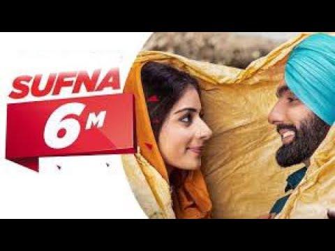Download Sufna Full Hd ( ammy virk) new latest punjabi movie 2020- full movie