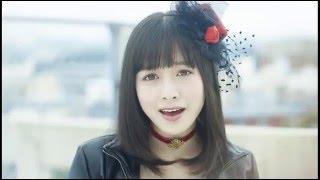 2016年1月5日発売6thシングル「屋上のスキマ 白いソラ」MV公開。 お正月...