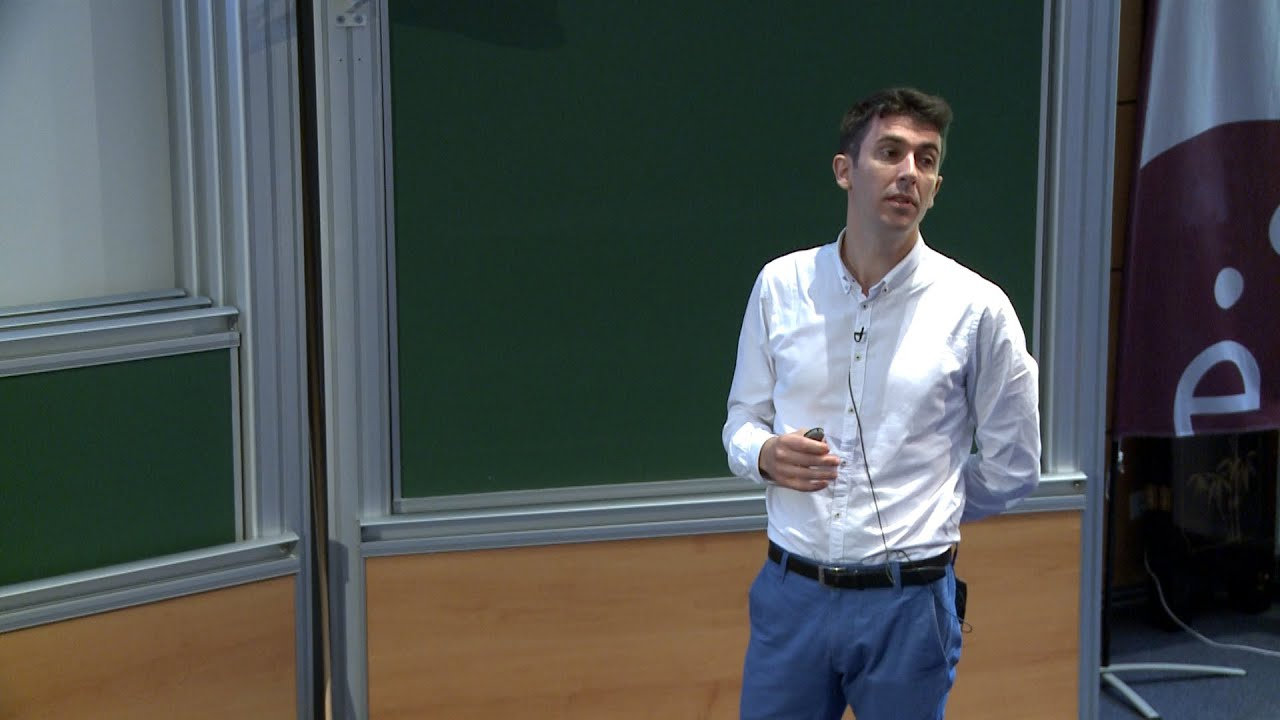 Alazard thomas alazard - control and stabilization of the incompressible