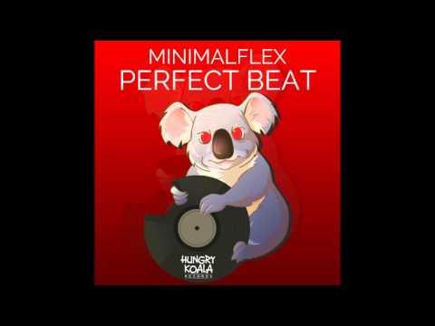 MinimalFlex - Perfect Beat (Original Mix)