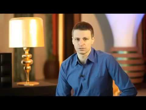 Видео Гомель наращивание ногтей дизайн