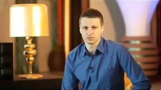 Наращивание волос в Днепропетровске, продажа волос.mp4