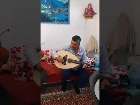 SAHTE SEVGİLİLER GRUP ŞENLENDIRICİ