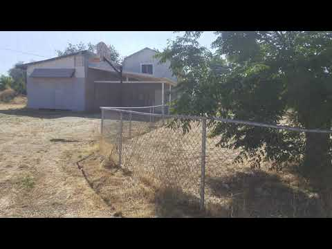 1 ACre Ranch For Sale In Perris Ca.