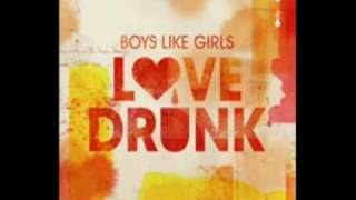 Boys Like Girls (ft. Taylor Swift) Two is Better Than One [Lyrics and Download]