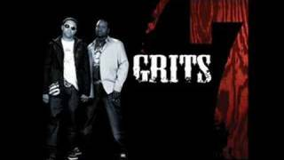 Grits - Tennessee Bowys