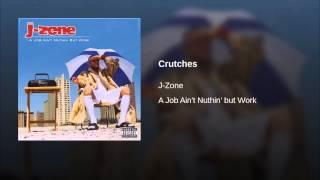 Play Crutches