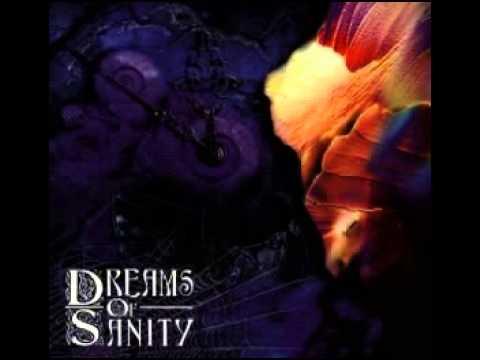 Dreams Of Sanity (1997) Komödia [full album][preview + download link]