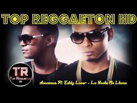 ►TOP 10 REGGAETON ROMANTICO ABRIL 2015 lo mas nuevo del reggaeton romantico hits best top 10