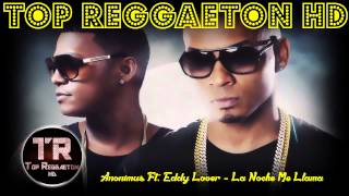 ►TOP 10 REGGAETON ROMANTICO ABRIL 2015 lo mas nuevo del reggaeton romantico hits best top 10