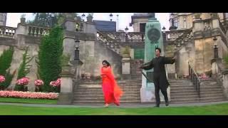 Kaun Hai Jo Sapno Mein Aaya   Agar Dil Kahe   {www desibbrg com}