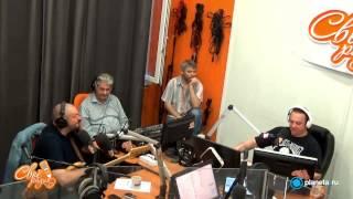 "Download Группа ""Тайм-Аут"" Живые. Своё Радио. (07.07.2015) Mp3 and Videos"