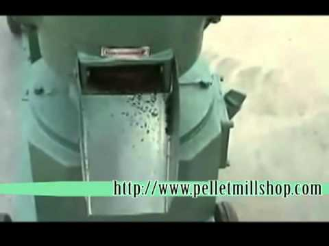 Pellet Fuel Maker, wood pellet mill, small pellet machine, wood pellet press, homemade pellet mill