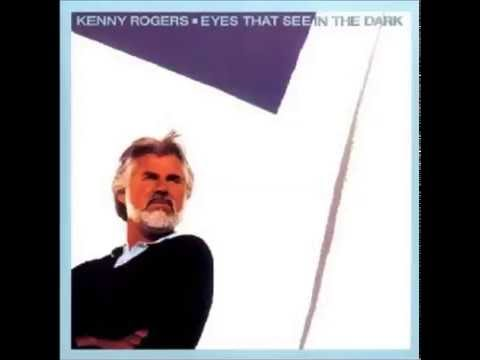 Evening Star - KENNY ROGERS
