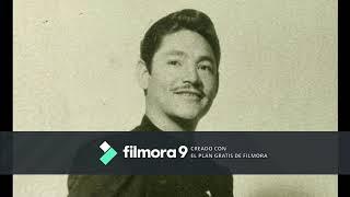 Javier Solis - Luz de Luna (cover Edi Alvarez)
