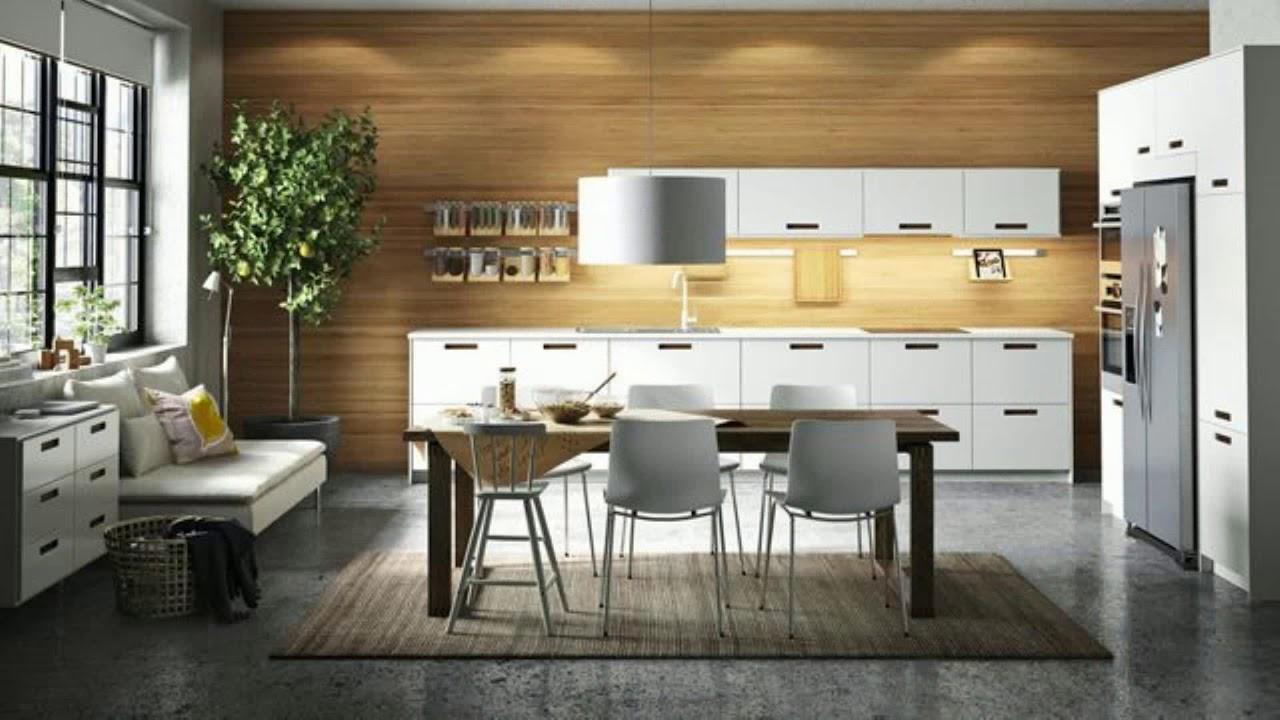Ikea porte meuble cuisine youtube - Ikea meuble cuisine ...