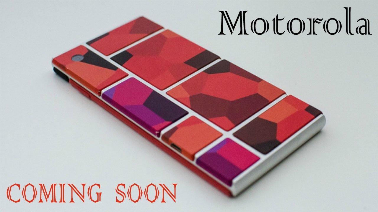motorola phone 2017 price. motorola coming soon / top 5 mobile launching in 2017 hd - youtube phone price