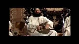 Sahab Torbati / Mastan Concert 1384