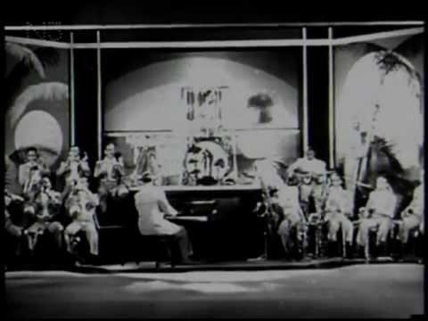 1933 Duke Ellington + Ivie Anderson - Bundle Of Blues