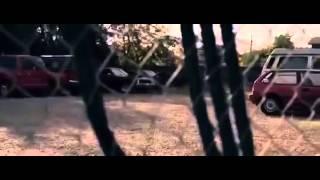 Вторжение Битва за рай 2015   Боевик приключения фильм смотреть онлайн