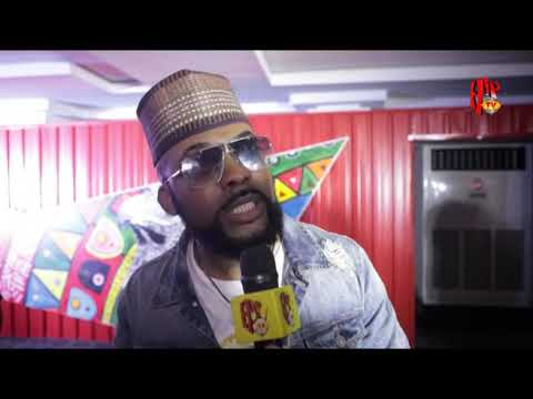 Download WE NEED TO PAY MORE ATTENTION TO THE BUSINESS SIDE OF ENTERTAINMENT - BANKY W