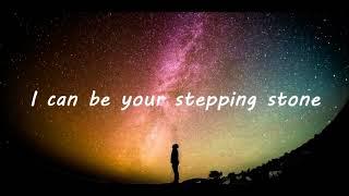 Axwell Λ Ingrosso - Dreamer ( Lyric/Lyric Vidio ) Ft. Trevor Guthrie