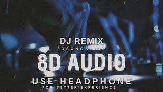 8d audio,bass test,2019,8d music,8d songs,bass boosted,headphone test,headphone bass test,8d test,3d music,3d audio,3d songs,3d sound,bass boost,bass test mu...