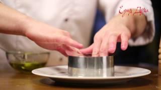 видео Самый вкусный говяжий Бургер