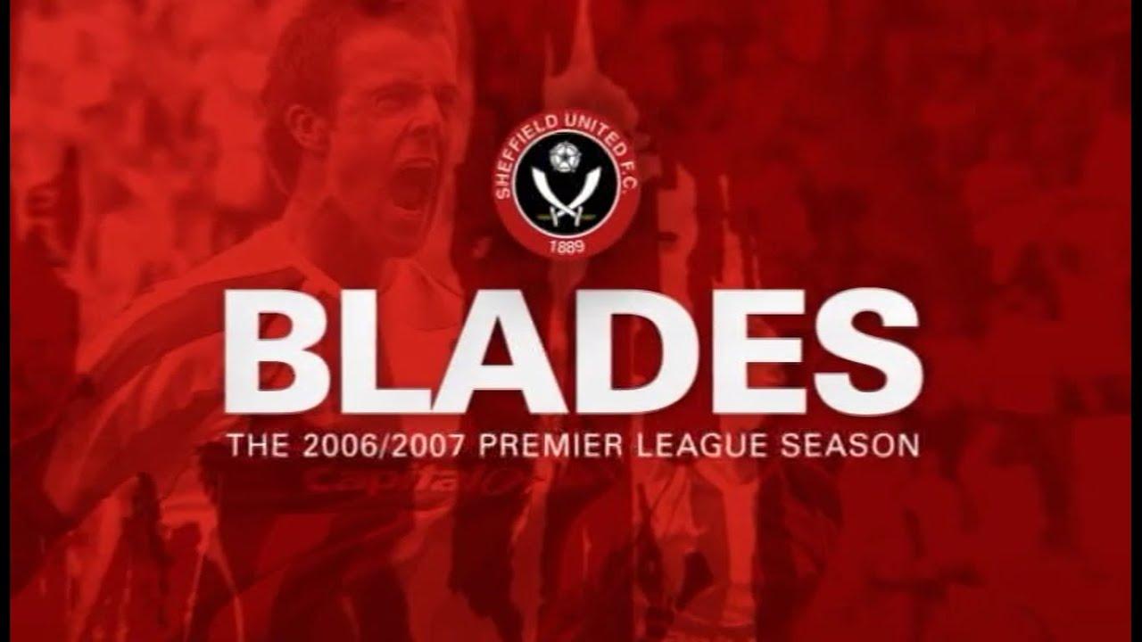 Sheffield United: Premier League