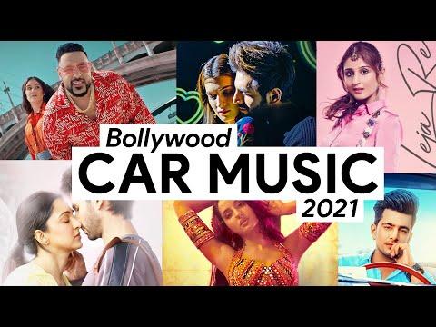 Bollywood Car Music - BASS BOOSTED Hindi / Punjabi Songs 2021 #2