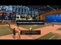 Shooting lights out with my glass cleaner in mypark!!!