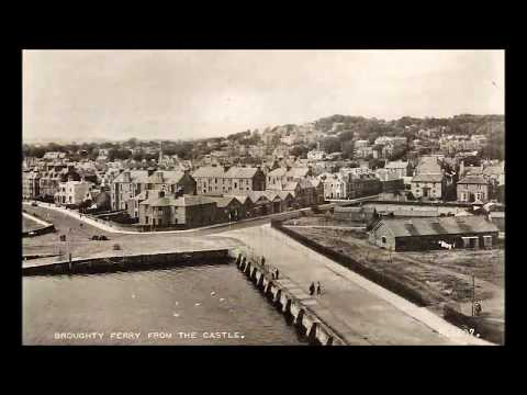 Broughty Ferry - Vintage Views